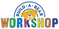 Build-A-Bear coupons and deals