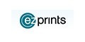 ezPrints coupons and deals
