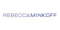Rebecca Minkoff and Ben Minkoff coupons and deals