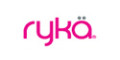 Ryka coupons and deals