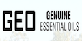 GEO Essential coupons and deals