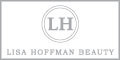 Lisa Hoffman Beauty coupons and deals