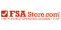 FSAstore.com coupons and deals