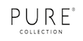 Pure Collection coupons and deals