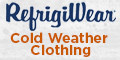 Refrigiwear coupons and deals