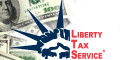 Liberty Tax coupons and deals