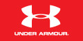 Under Armour coupons and deals