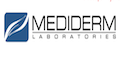 Mediderm Skin Care coupons and deals