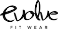 Evolve Fit Wear coupons and deals