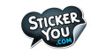 StickerYou coupons and deals