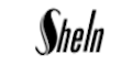 SheIn coupons and deals