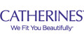 Catherines coupons and deals
