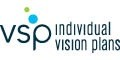 VSP Vision Care coupons and deals