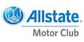 Allstate Motor Club coupons and deals