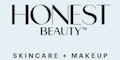 Honest Beauty coupons and deals