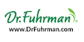 Dr Fuhrman coupons and deals
