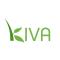 Kiva - Kiva.org