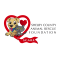 Shelby County Animal Rescue Foundation - SCARF