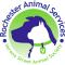 Verona Street Animal Society
