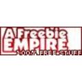 A Freebie Empire coupons