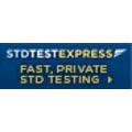 STD Test Express coupons