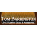 Tom Barrington coupons