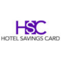 Hotel Savings Card coupons