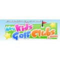 Mykidsgolfclubs.com coupons