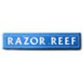 Razor Reef Surf Shop coupons