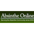 Absinthe coupons