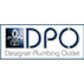Designer Plumbing Outlet coupons