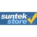 SuntekStore coupons