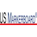 US Markerboard coupons