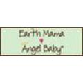 Earth Mama Angel Baby LLC. coupons