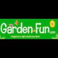 GardenFun coupons