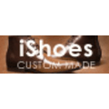 iShoes by iTailor coupons