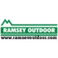 RamseyOutdoor.com coupons