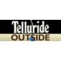 Telluride Angler coupons
