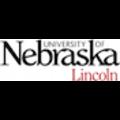 University of Nebraska Lincoln Bookstore coupons
