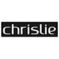 Chrislie coupons