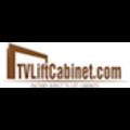 TVLiftCabinet.com coupons
