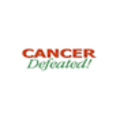 Cancer Defeated! coupons