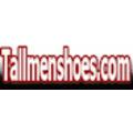 tallmenshoes.com coupons