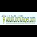 AdultClothDiaper.com coupons