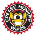 Grease Monkey Wipes coupons