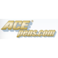 ACE Pens coupons