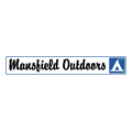 Mansfield Outdoors coupons