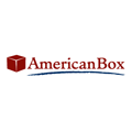 American Box coupons