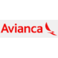 Avianca coupons
