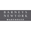 Barneys New York Warehouse coupons